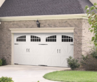Garage Doors Install North Haledon