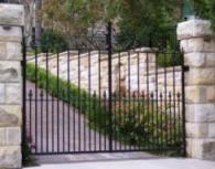 Gates Repair Amenia